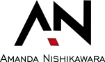 Amanda Nishikawara